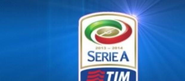 Cesena-Parma domenica 31 ore 20:45
