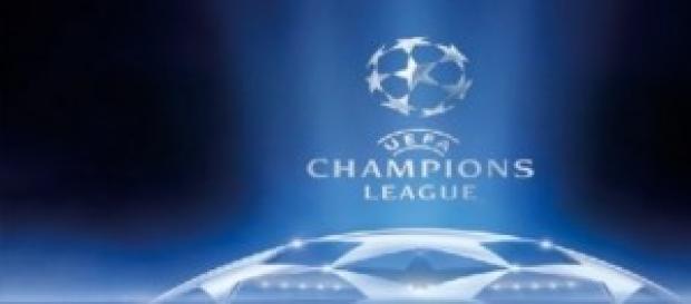 Ecco gli 8 gironi della Champions 2014/2015
