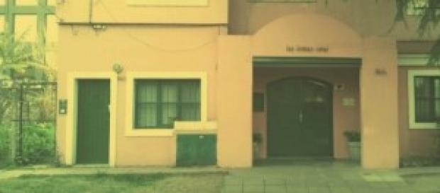 El colegio se encuentra en San Isidro