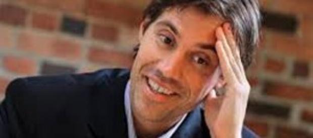James Foley giornalista decapitato in Iraq