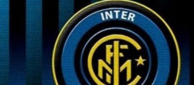 Le probabili formazioni di Torino-Inter.