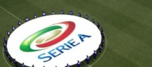 Milan-Lazio domenica 31 ore 18:00