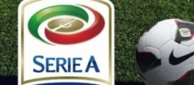 Palermo-Sampdoria domenica 31 ore 20:45