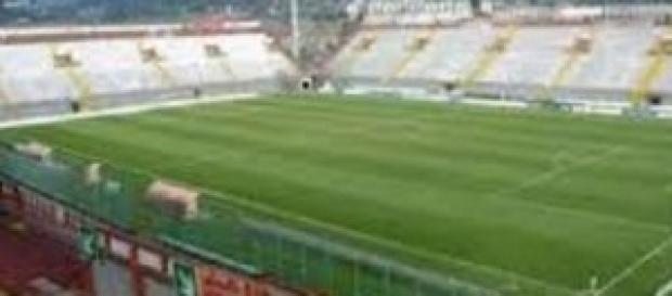 Perugia-Bologna è la gara d'apertura della Serie B