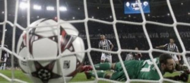Serie A, Liga, Bundesliga, Premier, 30 agosto
