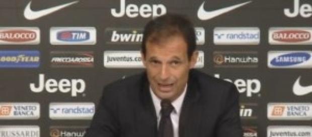 Sorteggi Champions League in diretta live: gironi