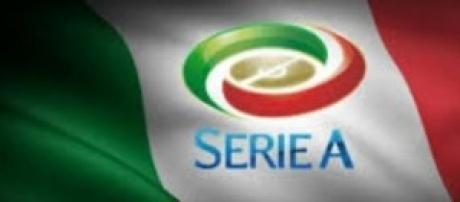 Genoa-Napoli, 1ª giornata domenica 31 ore 20:45