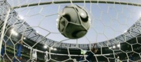 Serie A, Liga, Premier, Ligue 1 del 31 agosto