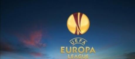 Sorteggi Europa League 2014-15: gli esiti