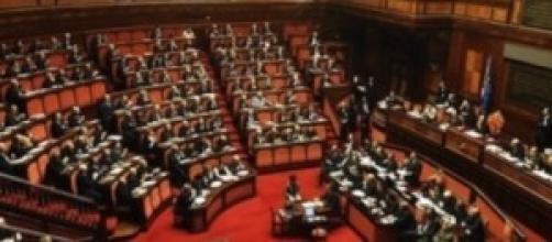 Amnistia, indulto: le novità in arrivo a settembre