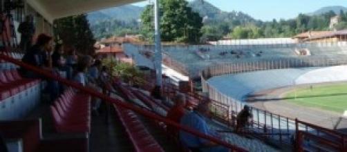 Calcio Serie B 2014-2015: Varese-Spezia orario