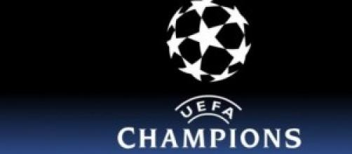 Champions League 2014-15 in diretta tv