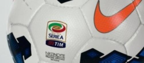 Torino-Inter domenica 31 ore 20:45