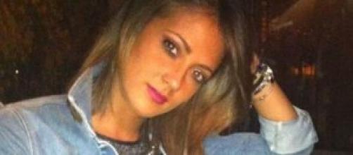 Uomini e Donne anticipazioni:Teresa Cilia tronista