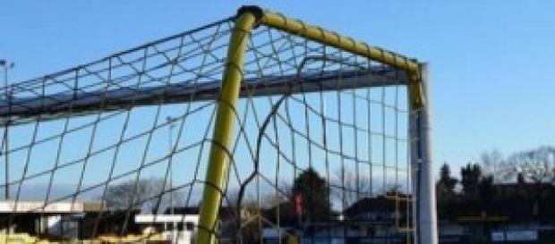 Calcio Serie B 2014-2015: Crotone-Ternana orario