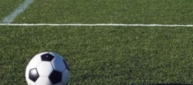 Calcio Serie B 2014-2015: Livorno-Carpi orari