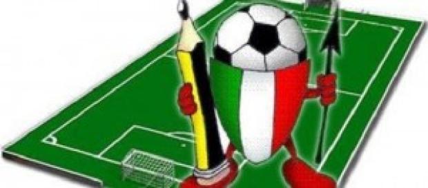 Consigli Fantacalcio 2014: giocatori per l'asta