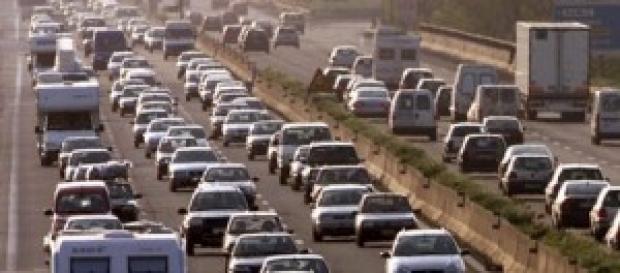 Controesodo agosto 2014: info previsioni traffico