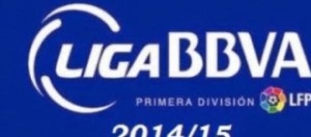 Liga spagnola, pronostici 2^ giornata