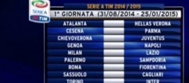 Offerte Sky e Mediaset Premium Serie A, Champions.