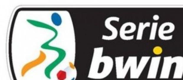Pronostici prima giornata di Serie B.