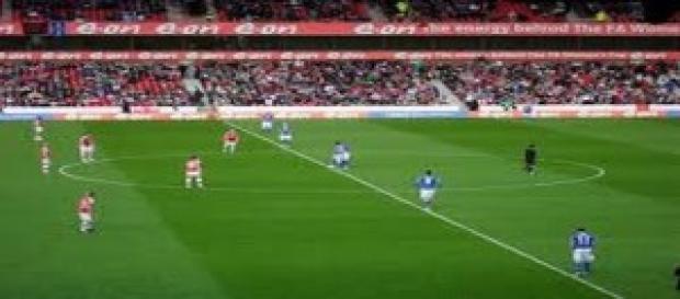 Pronostici Serie B e Everton - Chelsea