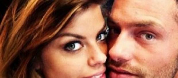 Uomini e donne gossip news: Eugenio e Francesca
