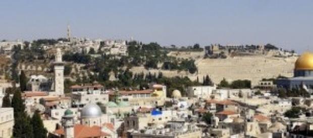 Ven, no temas, retorna a Israel