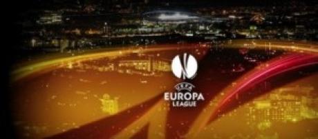 Europa League ritorno 3° turno: le info