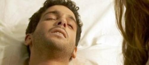 Anticipazioni Il Segreto: ecco quando muore Juan.