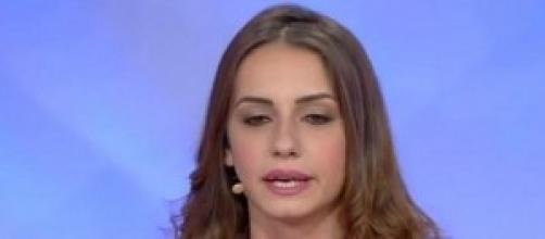 Gossip Uomini e donne: news su Anna e Emanuele
