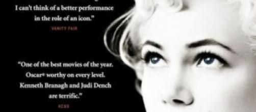 Trama film Marilyn su Rai 1.