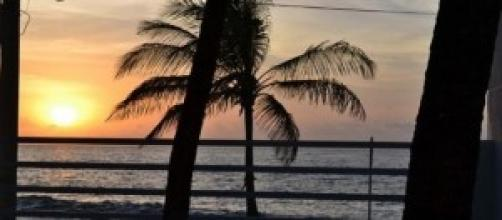 Viaggio vacanza ai Caraibi da Cuba