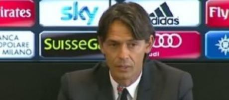 Milan-Lazio: pronostico e probabili formazioni