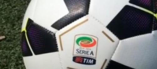 Calendario serie A Champions Nazionale Settembre