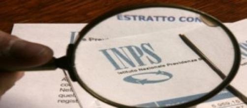 Pensione anticipata 2014 INPS, requisiti e calcolo