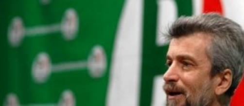 Riforma pensioni Damiano, pensione anticipata 2014