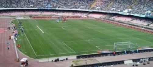 Roma-Fiorentina streaming, diretta tv come vedere