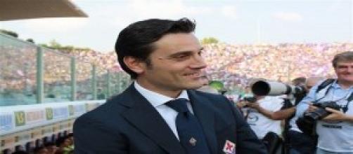 Serie A, Roma-Fiorentina in diretta tv-streaming
