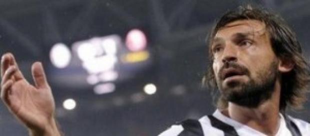 Calcio Juventus, Roma Champions League 2014-2015