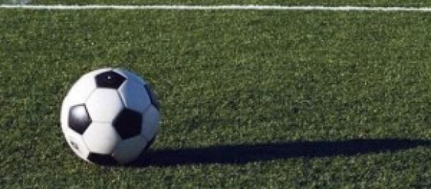 Calcio Serie A 2014-2015: Atalanta-Verona orario