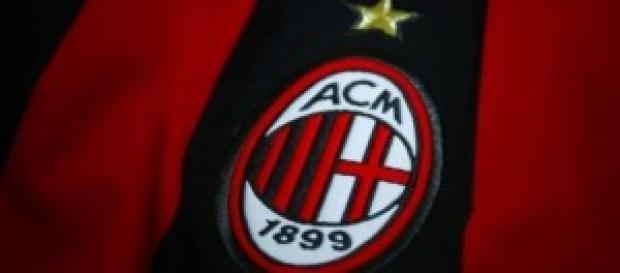 Calcio Serie A 2014-2015: Milan-Lazio orario Tv