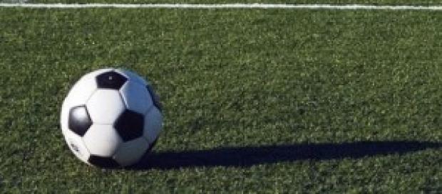 Calcio Serie B 2014: Modena-Cittadella orario Tv