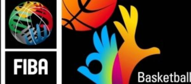 Comienza el Mundobasket 2014.