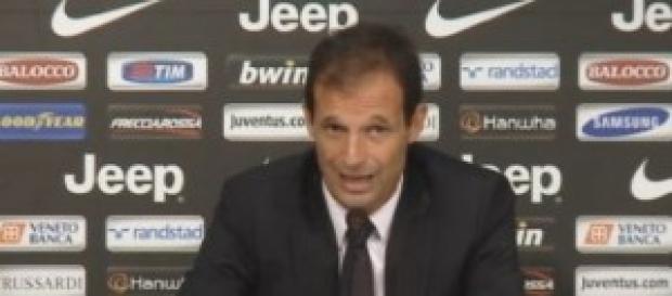 Fantacalcio serie A, Chievo-Juventus,voti Gazzetta