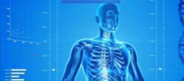 La impresión 3D en la salud del hombre
