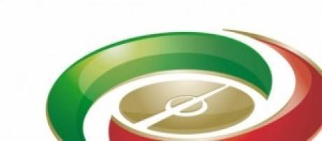 Torino-Inter streaming e diretta tv