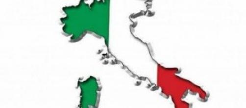 Italia in deflazione, non accadeva da cinquantanni