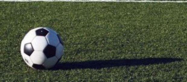 Calciomercato Juventus, ultimissime: Falcao