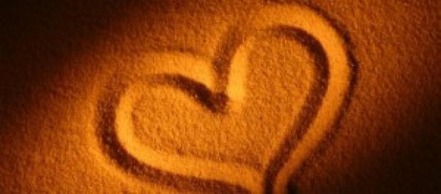 Coppie vip: nuovi amori, conferme e separazioni